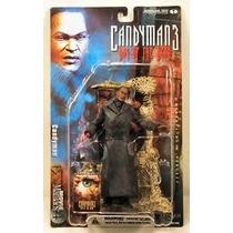 Candy Man 3 - Movie Maniacs Mcfarlane