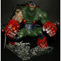 Spawn - The Creech - Mc Farlane - Deluxe Box Set - Classic