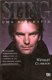 Curiosidades y ciencia - Página 2 Sting-uma-biografia-wensley-clarkson-14457-MLB101200973_2303-O