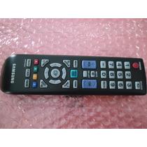 Controle Remoto Samsung Original Novo