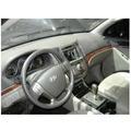 Hyundai Vera Cruz Automática 2010 - Sucata Nextel 833*493