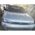 Subaru Legacy 98 Completa Sucata Para Retirar Peças
