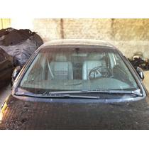 Honda New Civic Sucata Vendido Em Peças .