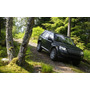Sucata Land Rover Freelander 2 Peças(só Para Venda De Peças)