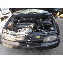 Ford Mondeo 1996 Sucata Para Retirar Peças