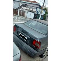 Sucata Fiat Tempra,porta,para Lama,capô - 250,00 Em Peças