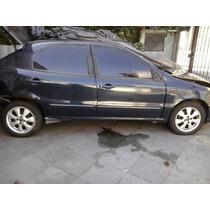 Fiat Brava Hgt 1.8 16v Sucata, Péças Em Ótimo Estado.