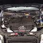 Audi Rs6 Bi Turbo 2003