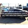 Volvo S60 T6 R Design Top Batida Para Tirar Peças/motor