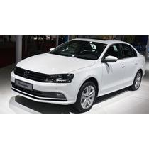 Volkswagen Jetta 2015 Veiculo Sucata Para Retirada De Peças