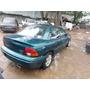 Chrysler Neon 97 ***sucata*** Somente Retirada De Peças
