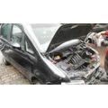 Sucata Fiat Idea Fire Flex 1.4 Elx Motor Cambio Acabamentos