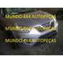 Sucata Chery Tiggo 2.0 Man. 2014 Com Motor E Cambio E Peças