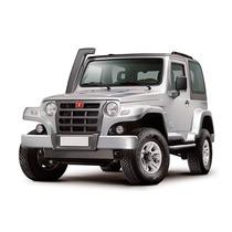 Sucata Troller 2013 Diesel 3.2 Mwm 5 Cilindros Pecas Motor