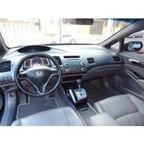 New Civic 2010 Sucata - Nextel 833*493