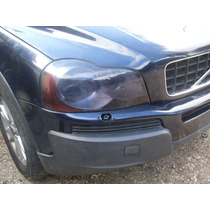 Volvo Xc 90 2004 Sucata - Nextel 833*493