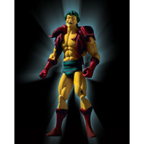 Dc Direct - History Of Dcu Serie 2 - Creeper - Dc Universe