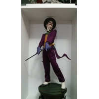 Joker - Coringa - Premium Format Exclusive - Sideshow - 1/4