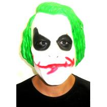 Máscara Coringa