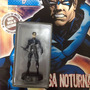 # Asa Noturna Dc Super Hero Collection Nightwing Figurine #