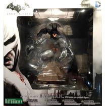 Batman Arkham City: Artfx - Kotobukiya - 1/10