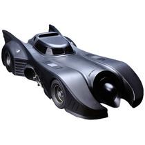 Hot Toys Batmobile - Batmovel (1989 Version)