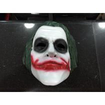 Máscara Coringa (batman)