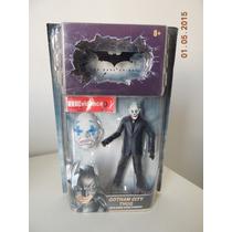 Batman Joker - Gotham City Thug With Crime Scene Evidence