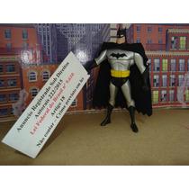 Batman Silver Age A Era De Prata Liga Da Justiça Jlu