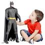 Boneco Batman Grande - Bandeirante