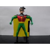 Robin Batman Mc Donald
