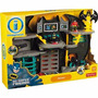 Batcaverna Fischer Price Imaginext