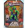 Martian Manhunter Dc Direct Liga Justiça Batman Novo Lacrado