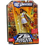 Dc Universe 75 Years Of Super Power Mary Batson 15 Cm