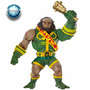 Kalibak - Baf Wave 6 Dc Universe Classic - Dc Direct Loose