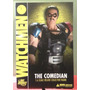Tk0 Toy Dc 1:6 Scale Deluxe Watchmen The Comedian Comediante