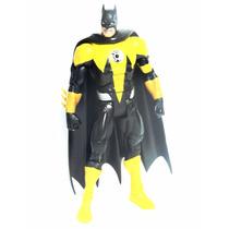 Dc Universe Classics Wave 15 Sinestro Corps Batman
