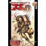 Marvel Millennium: X-men Vol.2, Panini