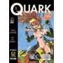 Quark Vol.1, Hq