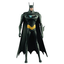 Beware The Batman 17 Cms/frete Gratis(jlu)+de 350 Personagen