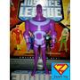 Parasita 12 Cms(jlu)liga Da Justiça-justice League