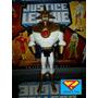 Aztek 12 Cms/(jlu)liga Da Justiça-justice League