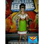 Cigana 12 Cms/frete Gratis(jlu)liga Da Justiça-justice Leagu