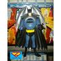 Batman Air Attack 12 Cms/justice League(jlu)+de 400 Pers