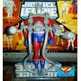 Orion 12 Cms(jlu)liga Da Justiça-justice League