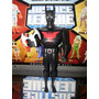 Batman Beyond 12 Cms/justice League(jlu)+de 400 Personagens