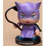Mulher Gato Vingadores Liga Da Justiça Dc Tipo Funko Pop