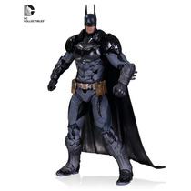 Dc Collectibles Batman Arkham Knig/+ De 500 Personagens Disp