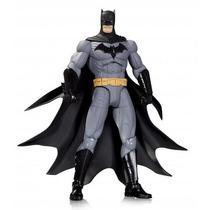 Dc Collectibles Batman Greg Capullo/+ De 500 Personagens