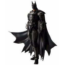 Bandai - S.h.figuarts - Injustice - Batman